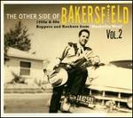 """The Other Side of Bakersfield, Vol. 2: 1950s & 60s Boppers and Rockers from """"Nashville West"""