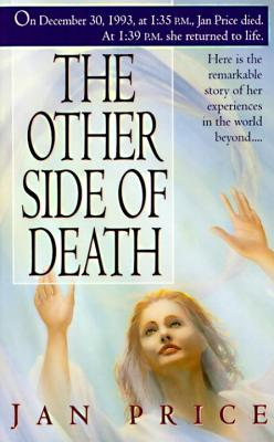 The Other Side of Death - Price, Jan