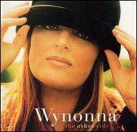 The Other Side - Wynonna Judd