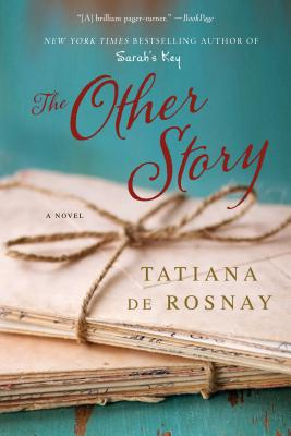 The Other Story - De Rosnay, Tatiana