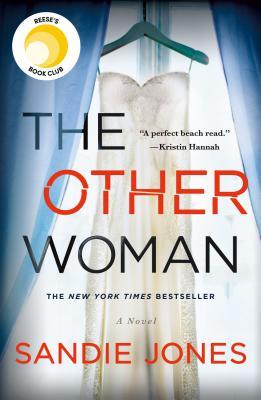 The Other Woman - Jones, Sandie