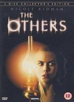 The Others - Alejandro Amenábar