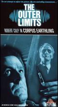 The Outer Limits: Corpus Earthling - Gerd Oswald