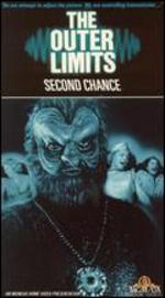 The Outer Limits: Second Chance