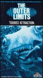 The Outer Limits: Tourist Attraction