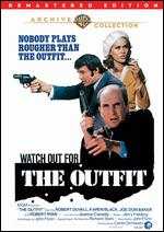 The Outfit - John Flynn