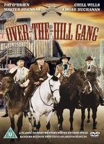 The Over-The-Hill Gang