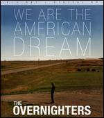 The Overnighters [Blu-ray] - Jesse Moss