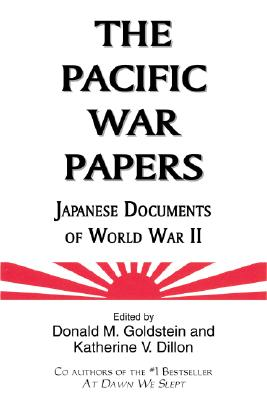 world war 2 pacific essay A brief overview of the allies strategy in the pacific theater during world war 2.