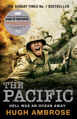 The Pacific - Ambrose, Hugh