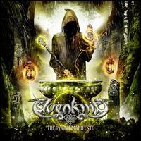 The Pagan Manifesto - Elvenking