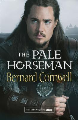 The Pale Horseman - Cornwell, Bernard