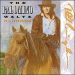 The Palomino Waltz