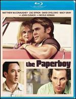 The Paperboy [Blu-ray]