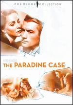The Pardine Case