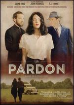 The Pardon - Tom Anton