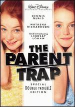 The Parent Trap [Special Edition]