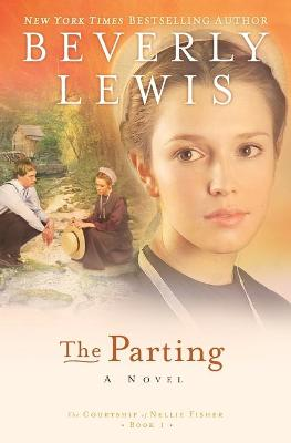 The Parting - Lewis, Beverly