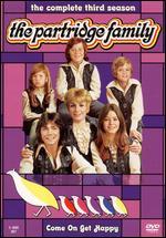 The Partridge Family: Season 03 -