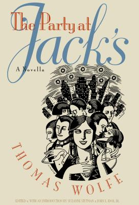 The Party at Jack's -