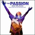The Passion: New Orleans [Soundtrack]