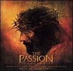 The Passion of the Christ [Original Motion Picture Soundtrack]