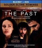 The Past [2 Discs]