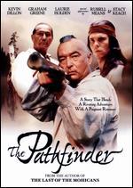 The Pathfinder - Donald Shebib