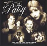 The Patsy (Motion Picture Soundtrack)