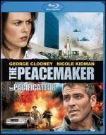 The Peacemaker - Mimi Leder