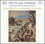 The Pearl Fishers and other Famous Operatic Duets