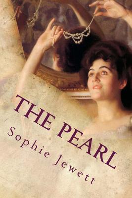 The Pearl - Jewett, Sophie