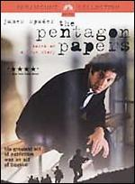The Pentagon Papers - Rod Holcomb