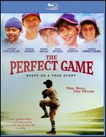 The Perfect Game [Blu-ray] - William Dear