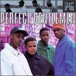 The Perfect Gentlemen