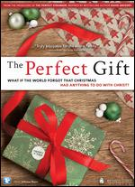 The Perfect Gift - Jefferson Moore