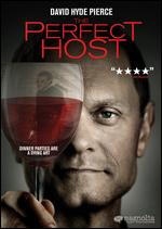 The Perfect Host - Nick Tomnay