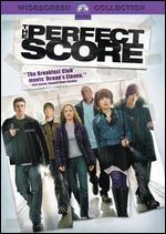 The Perfect Score - Brian Robbins