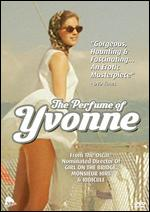 The Perfume of Yvonne - Patrice Leconte