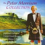 The Peter Morrison Collection