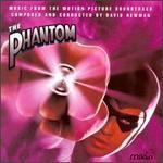The Phantom [Original Soundtrack]