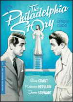 The Philadelphia Story [Criterion Collection] [2 Discs] - George Cukor
