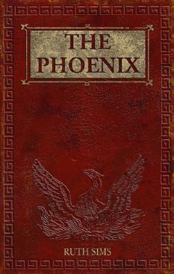 The Phoenix - Sims, Ruth