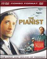 The Pianist [HD]