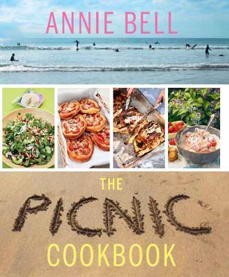 The Picnic Cookbook - Bell, Annie