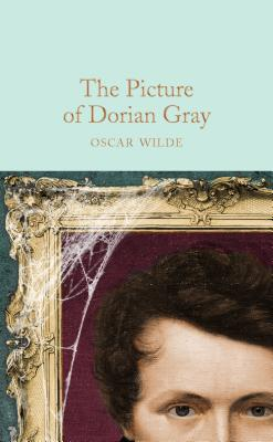 The Picture of Dorian Gray - Wilde, Oscar