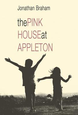 The Pink House at Appleton - Braham, Jonathan
