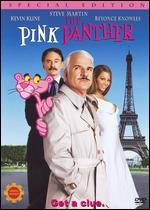 The Pink Panther [WS]
