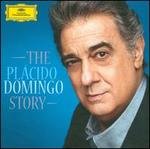The Plácido Domingo Story - Angelo Veccia (vocals); Carlos Alvarez (vocals); Carlos Alvarez (bass); Carlos Chausson (vocals); Catarina Ligendza (soprano); Catarina Ligendza (vocals); Dietrich Fischer-Dieskau (vocals); Gerd Feldhoff (vocals); Hans Sotin (vocals)
