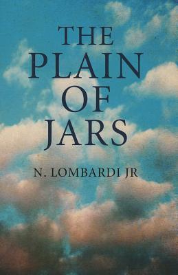 The Plain of Jars - Lombardi, N Jr